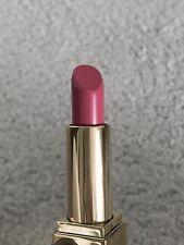 Estee Lauder Pure Colour Envy Lipstick 220 Powerful