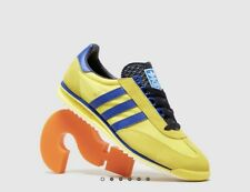 Adidas SL76 Size? Exclusive Malmo Colourway UK8 BNIBWT Deadstock OG SPZL