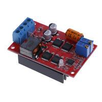 9/12 / 24V Solar Panel Regler 5A MPPT Controller - Batterielade-Signalgeber sf