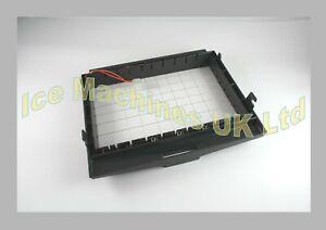 WHIRLPOOL K20 & K40 ICE MACHINE Ice cutter grid - 481925998215