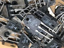 45 x 2SC3182N-O   POWER TRANSISTOR 2SC3182 (N)-(O) SPEC