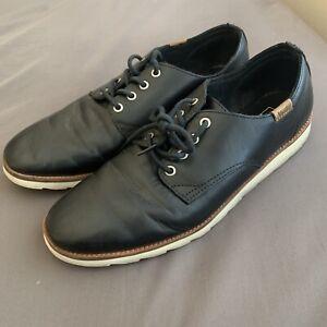 VANS Dress Shoes for Men for sale | eBay