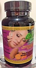 RAIZ DE CAMOTE SILVESTER MENOPAUSIA WILD YAM ROOT 600 mg 60 Capsules Menopause
