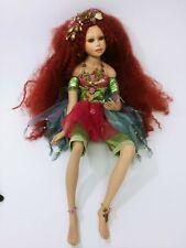 Florence Maranuk Show Stopper Porcelain Eternity Doll
