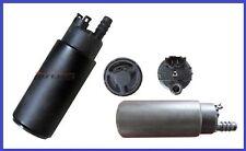 pompe a essence Mercedes Vito Viano W639 110 113 116 CDi