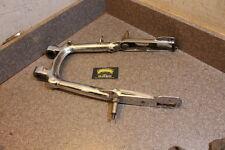 Harley Davidson Sportster 52-78 Chrome Swingarm Swing Arm 47607-52