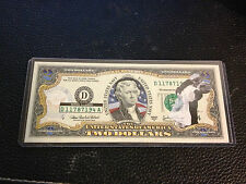 USA NAVY World War II U.S. Legal Tender $2 Dollar Bill MUST SEE Certified Mint