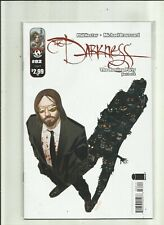 THE DARKNESS . # 82.  TOP COW  / IMAGE COMICS .