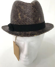 4b24caf95a9824 Paul Smith Men's Hats for sale | eBay