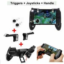 Gaming Triggers
