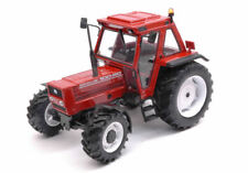 New Holland 100-90 Tractor Tractor 1:3 2 Model Replicagri