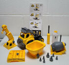Top Race Construction TR-Diy100 Remote control/Working tool