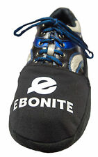 Ebonite Bowling Shoe Slider