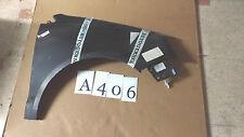 A406 - 6Q0821106E PARAFANGO ANTERIORE DESTRO VOLKSWAGEN POLO MK6 DAL 2005 ORIG