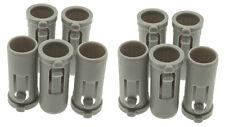 10 Pack Inner Sleeve Shaft  Fits STIHL KOMBI COMBI KM55 KM85 KM100 KM110 KM130