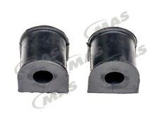 Suspension Stabilizer Bar Bushing Kit Rear MAS BSK60520