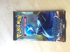 NEW Pokemon Cards pk8+1