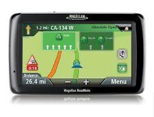 Magellan RoadMate 5045T-Eu Gps Navigation Usa/Can/Euro Maps