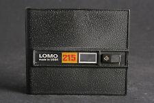 Filmverschlußklappe für LOMO 215 Schmalfilmkamera Super8; Überweisung bitte!