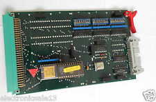 GRAPHA ELECTRONIC POWER CARD/ BOARD / MODULE 4216.1063.4A