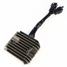 SUZUKI SV SV650 SV650S WVBY K3 - K8 - Lichtmaschinenregler Gleichrichter Regler