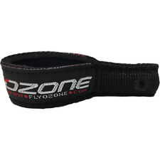Ozone Depower Handle (Handle only)