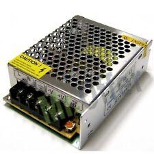 Alimentatori universali per articoli audio e video ebay for Stabilizzatore di tensione 220v 3kw prezzi