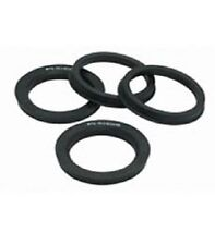 4 Pc set 73mm to 60.06mm HUB CENTRIC RINGS # AP-73-6006