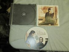 Celine Dion - S'il Suffisait D'Aimer (Cd, Compact Disc) Complete  Tested