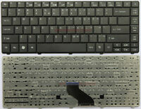 New for Acer Aspire E1-431 E1-431-4875 E1-431-4626 Keyboard US black
