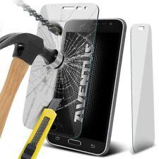 Films protecteurs d'écran LG K8 durabilité 9H pour téléphone mobile et assistant personnel (PDA) LG