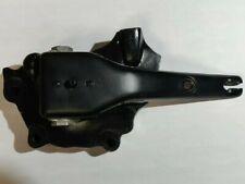 """Harley Davidson 45"""" HD Clutch Arm"""