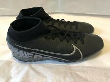 Nike Superfly 7 Academy Tf Turf Soccer Football Shoes Men's Size 12 At7978 001