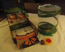 Insect Lore The World of Eric Carle Bug Jar
