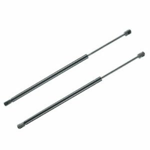 Rear Tailgate Lift Support Shock Struts 2PCS Fit Jeep Compass 2007-2016 SG314041