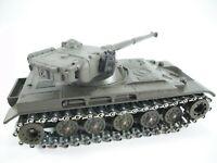 Vintage Solido AMX 13T Tank 1:50 Scale #250