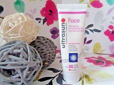 ULTRASUN 🌞Face SPF30  25ML Anti-ageing 🌞Sun Protection For Very Sensitive Skin