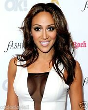 Melissa Gorga / The Real Housewives of New Jersey 8 x 10 GLOSSY Photo Picture