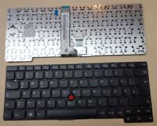 "ebTastatur IBM Lenovo ThinkPad X1 Helix  Keyboard 04Y00052 0C01453 PN-84D0 11,6"""