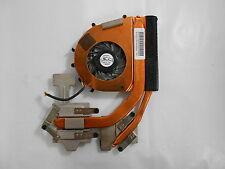 SONY VAIO PCG-51113M VPCS 13V9E la refrigeración de la CPU disipador térmico y ventilador 3VGD3TAN000 -225