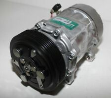 Klima Kompressor VW LT 28 T4 Volkswagen T4  2.5 SDI TDI   SANDEN ORIGINAL