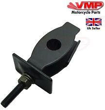 Chain Puller Adjuster Tensioner for Lexmoto Hawk 125 Xgj125-28