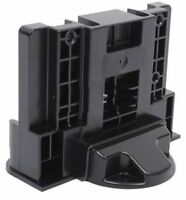 """*NEW* LG 32CS460 26"""" LCD TV Genuine Guide Stand"""