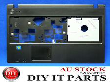Acer 5742G Top Case Cover Palmrest with Trackpad  AP0FO000300