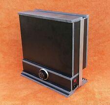 MX Infrarotheizung sparsamste Elektroheizung Raumheizung NUR 250 Watt max.