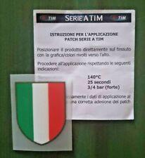 patch toppa badge logo scudetto scudo tricolore 2020 2019 juve 2021 j piccolo