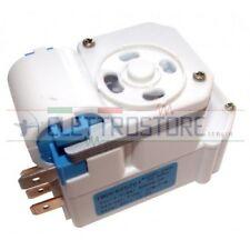 4713-001147 Samsung Frigorifero Congelatore Lampadina 25W