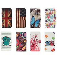 Funda Carcasa Flip Cover  Case Para Smartphone  Xiaomi Mi 5X / A1 varios colores
