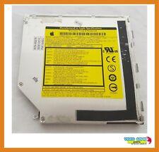 "DVD / RW Apple MacBook  A1181 13"" (2008) Model: CW-8221-C P/N: 678-0527D"