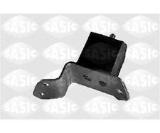 SASIC Holder, engine mounting 4001360